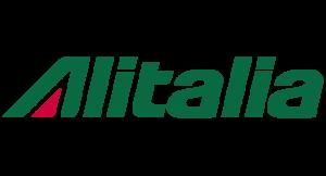 Alitalia Spa