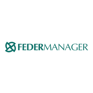 Federmanager