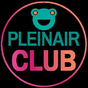 Pleinair Club