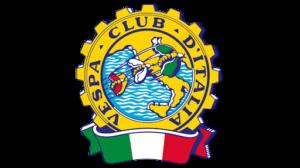 Vespa Club Italia